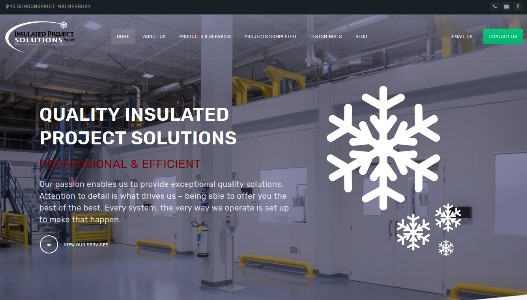 Insulated Project Solutions